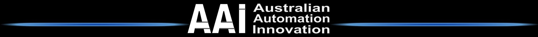 Australian Automation Innovation Pty Ltd